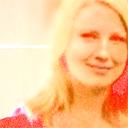 elizabeth-portrait