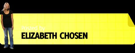elizabeth-post-header