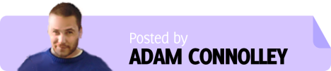 Adam-post-header