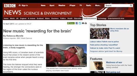 bbc-new-music