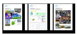 pdf-thumbs copy