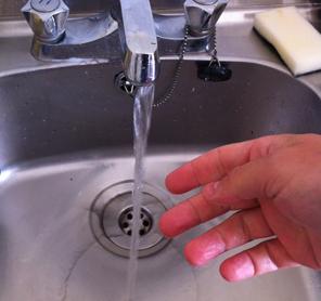 water-tap-fire