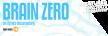 brainzero-slider