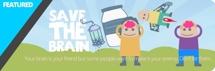 brain-people