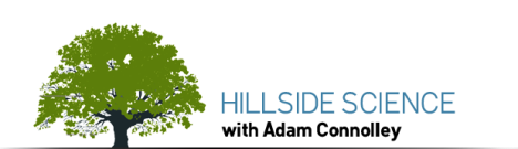 hillsidescience-newlook