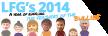 2014review-slider