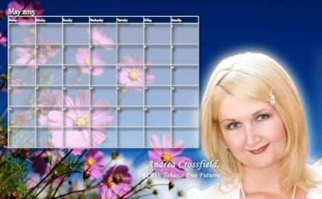 andrea-calendar