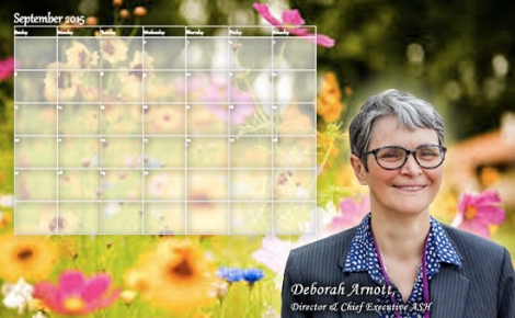 deb-calendar