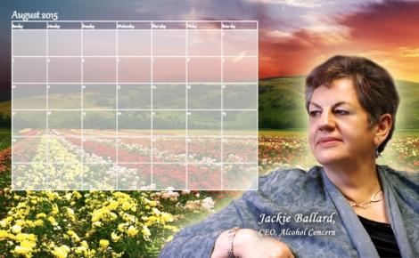 jack-calendar