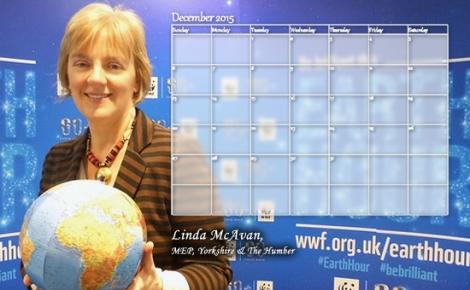lind-calendar