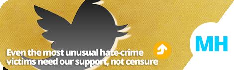 tweet-crime-fi