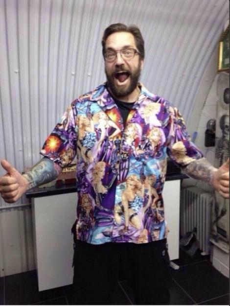 taylor-shirt