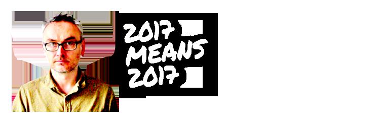 2017means2017-slider