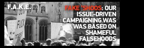 fake-shoos