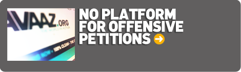OffensivePetitions-fi