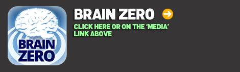 brainzero-fi