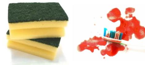scrub-sponge-toothbrush